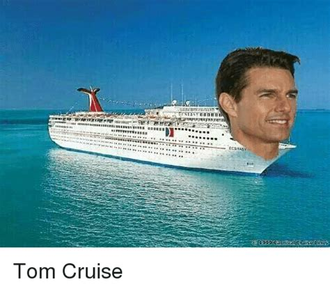 tom cruise meme tom cruise memes of 2017 on sizzle cars