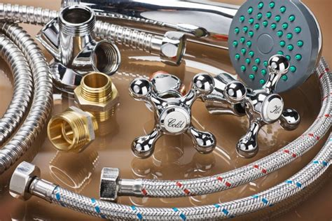 Plumbing Services The Plumbing Services