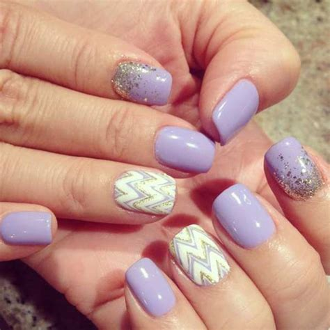 Nail Artwork Designs by 30 Cool Gel Nail Designs Pictures 2017 Sheideas