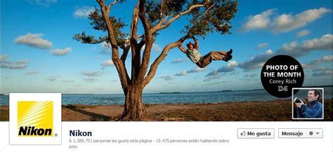 imagenes interesantes para face 47 portadas de facebook interesantes para tomar ideas