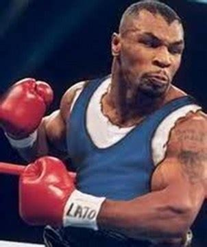 beast top 10 fastest mike tyson knockouts rewind clip beast top 10 fastest mike tyson knockouts rewind clip