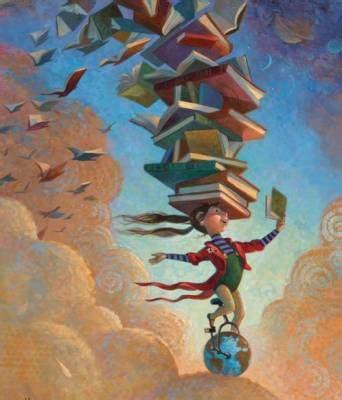 libri piu letti di sempre classifica dei libri pi 249 venduti di tutti i tempi nel