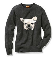womens pug sweater sweaters tops with dogs on them on graphic sweaters animal sweater and