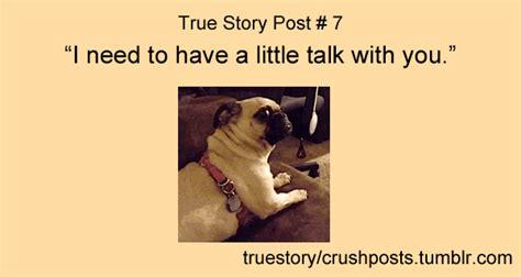True That Meme - funny meme true story gif wifflegif