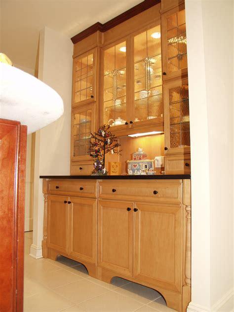 Kitchen Cabinets Westchester Ny Kitchen Cabinets Westchester Ny Inspiring Kitchen Cabinets Westchester Ny 5 Westchester