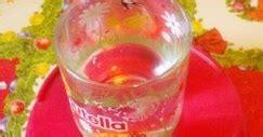 quanti bicchieri sono un litro di acqua quanti ml in un bicchiere di acqua
