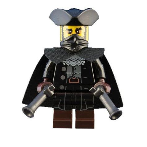 Murah Lego Minifigures Series 17 Connoisseur Or 71018 lego minifigure s series 17 71018 highwayman mystery ebay