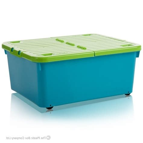 The Bed Storage Bins by Bed Plastic Storage Bins Storage Designs