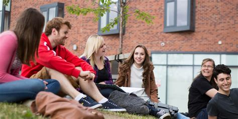 West Chester Mba Courses by Chester Students Union Of Chester