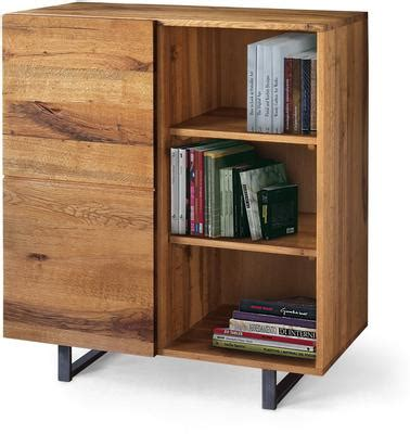 Cabinet Quadra by Quadra Office Cabinet Sideboards Display Cabinets