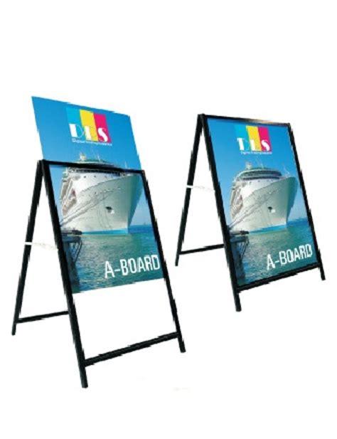 a frames for sale digital printing supplies digital media