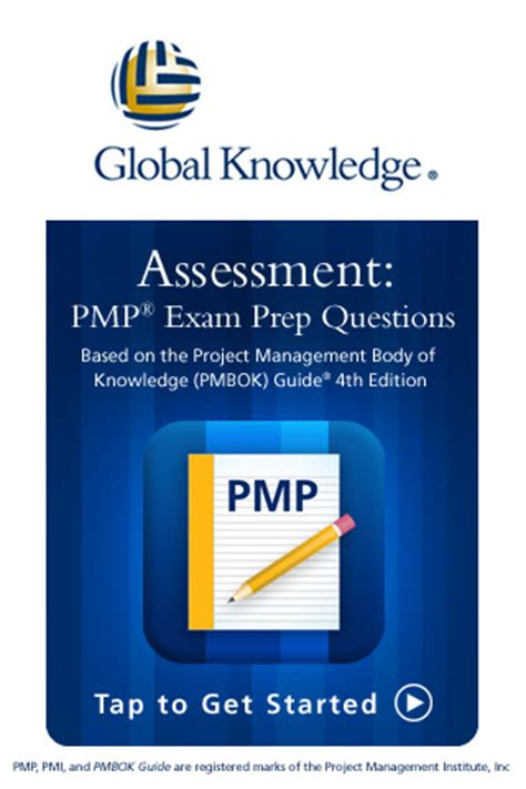 pmp prep guide outwitting the pmp apply 100s of tips tricks and strategies don t be among the 55 who fail on their attempt series books pmp prep questions app for iphone education