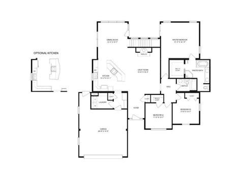 the augusta floor plan smithbilt homes imperial homes floor plans house plans home designs