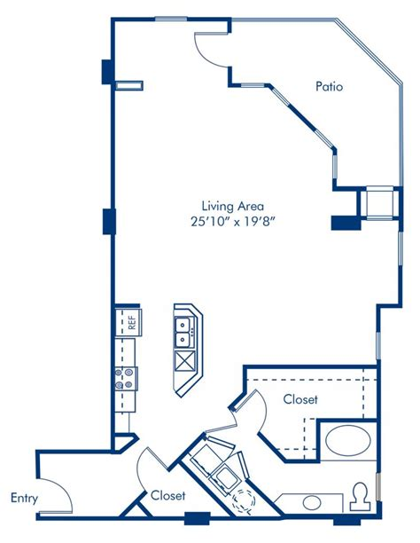 post hyde park floor plans 100 post hyde park floor plans hyde park purseforum
