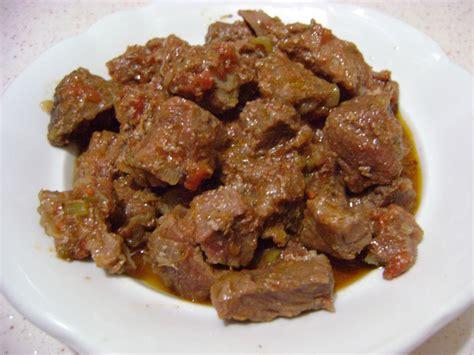 sulu et yemekleri en kaliteli yemek tarifleri sitesi et yemekleri pratik ev yemek tarifleri en nefis yemek