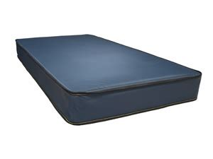 Institutional Mattress by How Should An Institutional Mattress Last