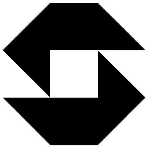 banco wikipedia banco de santiago wikipedia la enciclopedia libre