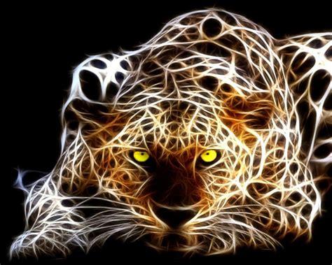 imagenes en 3d de tigres tigre 3d 1280x1024 fondos de pantalla y wallpapers
