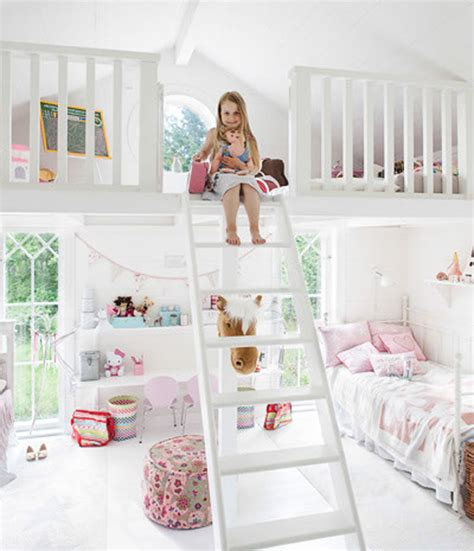 little girl bedrooms cute bedrooms for two little girl s home design and interior