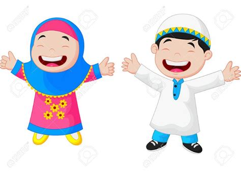 Desain Stylish Jilbab Khimar Miska High Class 12 best images about muslim clipart on