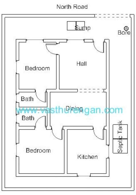 House Layout Design Tips by Bathroom Design Vastu Shastra Http Ift Tt 2rsrnoy