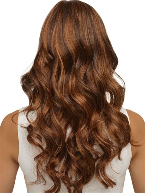 long scene hair back view search results for long scene hair back view black