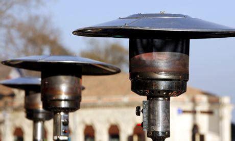 patio heater repair san jose patio heaters environmentally friendly patio heater