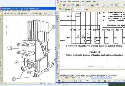 mv switchgear manuals mv power medium voltage switchgear retrofill company
