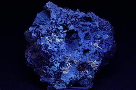 Lu Ultraviolet fmf foro de mineralog 237 a formativa ver tema im 225 genes