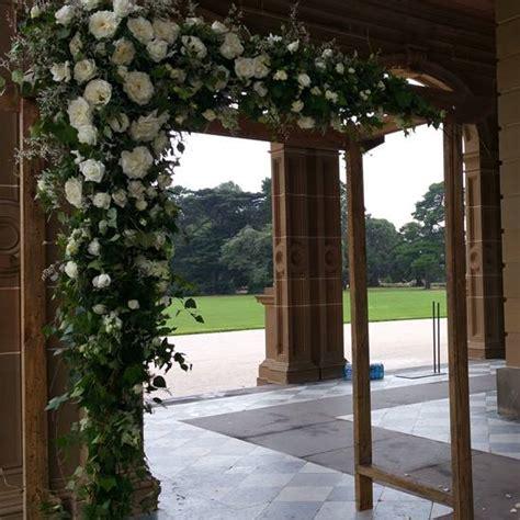 Wedding Arch Hire Melbourne by Wooden Wedding Arches Wooden Wedding Arbours Melbourne