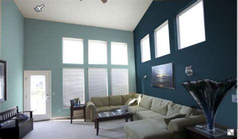 teal paint living room paint colors weddingbee
