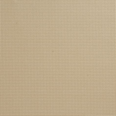 pearl beige dotted metallic vinyl upholstery fabric
