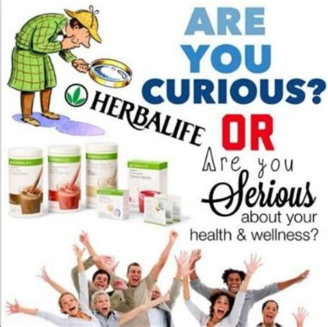 Beautynomist Curious About Weight Loss Programs by Independent Herbalife Member Feel And Look
