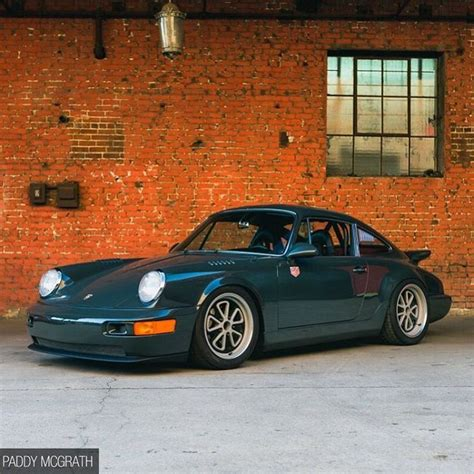 magnus walker crash 13963 best images about porsche german cars on