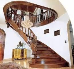 house interior column designs stairs pinned by www modlar staircase design ideas 30 photos kerala home design