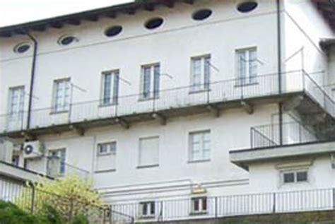 casa di riposo montagnana casa di riposo montagnana best requisiti di accesso with