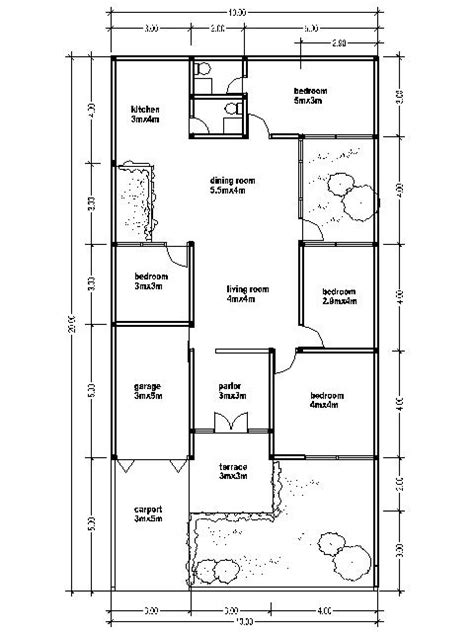 home design 9 x 10 house plans 10x20 bedroom furniture ideas