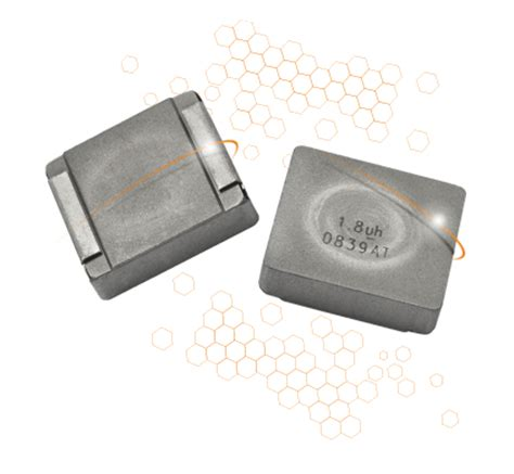vishay inductor catalog vishay ihlp 6767gz 5a inductors farnell element14