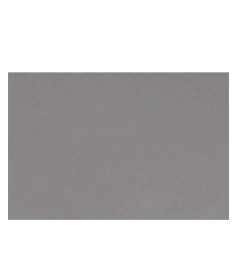 buy asian paints apex ultima wheather proof exterior emulsion exterior paints steel grey