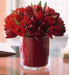 valentines table centerpieces amazing table centerpiece decorating ideas for