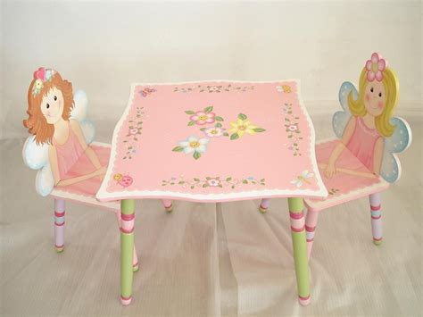bedroom outstanding kids table and chair set clearance bedroom outstanding kids table and chair set clearance