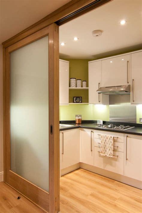 decoracion cocinas blancas dise 241 o de interiores
