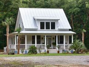 Metal Building House Plans With Wrap Around Porches by Design Your Own Shop Metal Buildings With Living Quarters