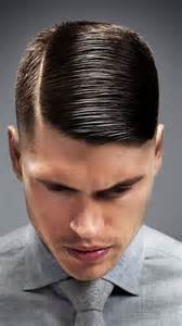 part haircut most popular hard part hairstyles for men men s