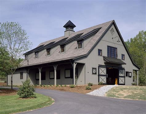 timber frame homes by mill creek post beam company timber frame barn images mill creek post beam