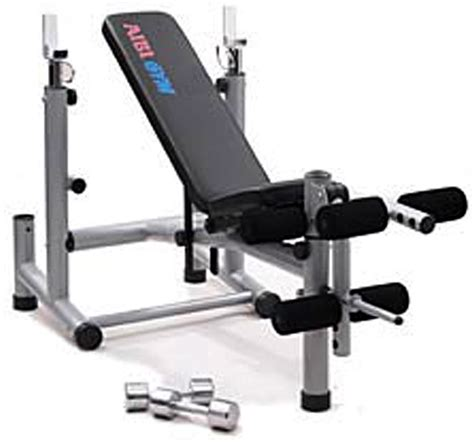 heavy duty weight bench b 1001 heavy duty premier weight bench 29 quot aibi
