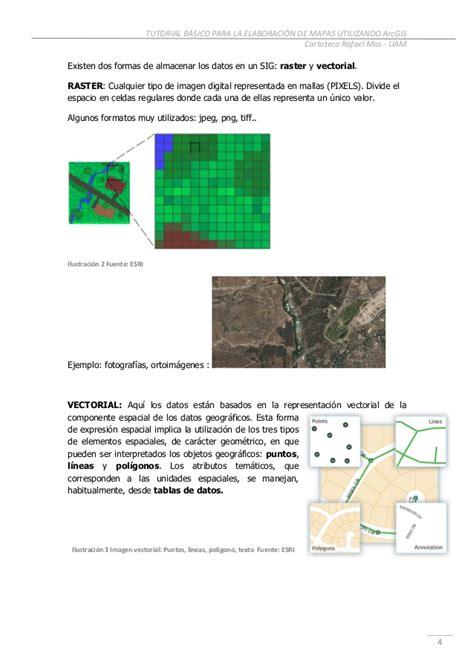 tutorial topologia arcgis manual arcgis 10 0 nivel basico