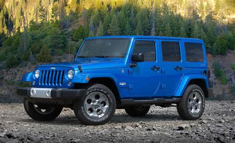 jeep wrangler unlimited 2015 2015 jeep wrangler unlimited photo