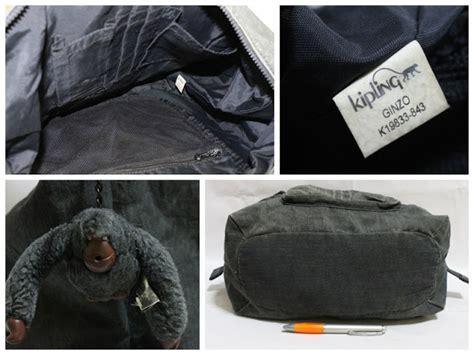 Sale Branded Sepatu Adidas Nmd Rx 1 Pria Sneakers Casual wishopp 0811 701 5363 distributor tas branded second tas