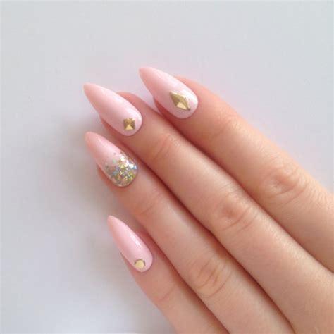 pattern nails tumblr nail designs tumblr